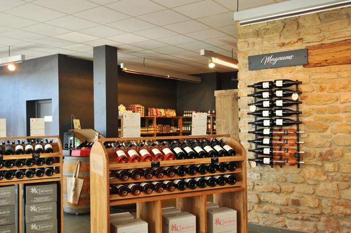 boutique-vignerons-4-chemins.jpg