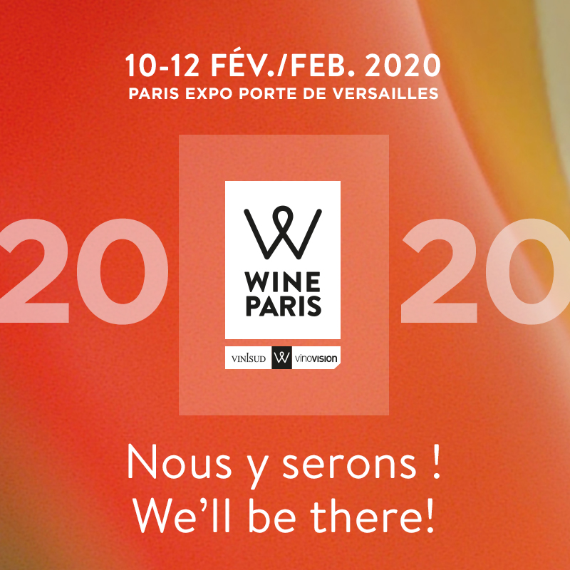 wine-paris2020.jpg